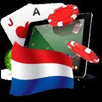Nederlands casino blackjack