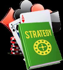 Strategieen